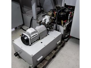 Фрезерный станок Mori Seiki NMV 5000 DCG-8