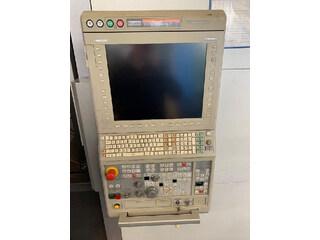 Токарный станок Mori Seiki NTX 2000 SZM 1500-6