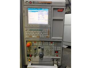 Фрезерный станок Mori Seiki NVX 5100 II 40-6