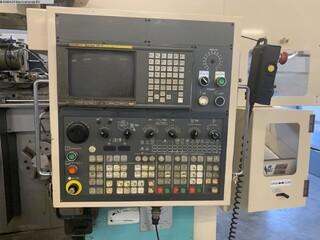 Токарный станок Muratec MW 20G-5