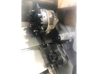 Токарный станок Okuma LU 300 M 2SC 600-2
