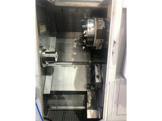 Токарный станок Okuma LU 300 M 2SC 600-4