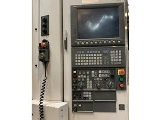Фрезерный станок Okuma MA 600 HB-7