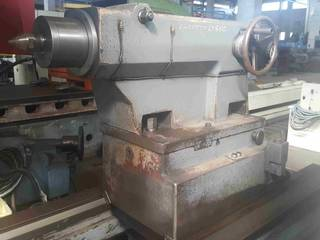 Токарный станок Pontigia PH 800 E CNC-13