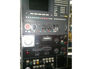 Токарный станок Pontigia PH 800 E CNC-6