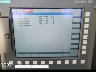 Фрезерный станок Quaser MV 184 C-4