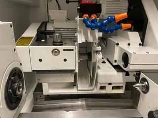 Шлифовальный станок Studer S 20 CNC-2