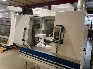 Шлифовальный станок Studer S 20 CNC-3