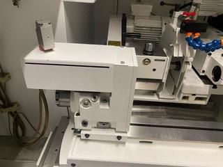 Шлифовальный станок Studer S 20 CNC-5