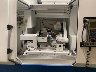 Шлифовальный станок Studer S 20 CNC-6