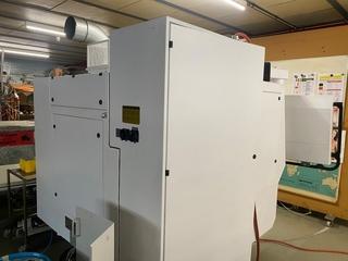 Шлифовальный станок Studer S 20 CNC-8
