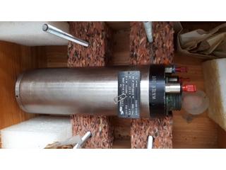Шлифовальный станок Studer s 20 cnc - MS-13