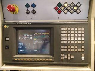 Шлифовальный станок Studer s 20 cnc - MS-2