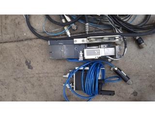 Шлифовальный станок Studer s 20 cnc - MS-7