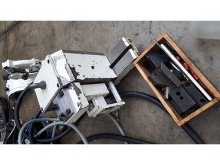 Шлифовальный станок Studer s 20 cnc - MS-8