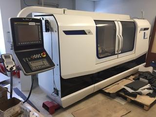 Шлифовальный станок Studer S 33 CNC-0