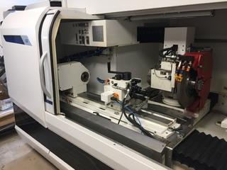 Шлифовальный станок Studer S 33 CNC-3