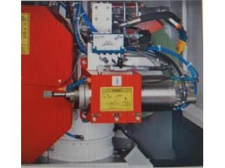 Шлифовальный станок Studer S 33 CNC-5