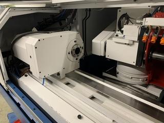 Шлифовальный станок Studer S 33 CNC-4