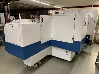 Шлифовальный станок Studer S 33 CNC-7