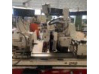 Шлифовальный станок Studer S 40-2-2