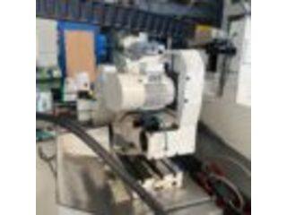 Шлифовальный станок Studer S 40-2-3