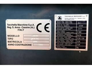 Шлифовальный станок Tacchella 1018-1