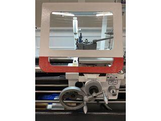 ToRen C 6246 x 1000 Vario токарных станков-2