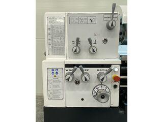 ToRen C 6246 x 1000 Vario токарных станков-5