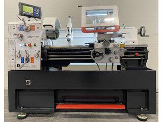 ToRen CD 6241 x 1500 токарных станков-0