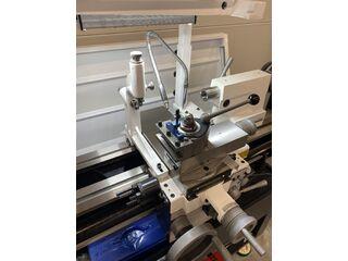 ToRen CD 6241 x 1500 токарных станков-2