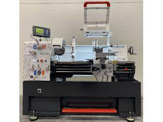 ToRen CD 6241 x 1500 Vario токарных станков-1