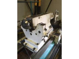 Токарный станок TOS SU 150 CNC 5000-3