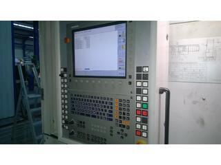 Union PCR 150 Pасточный станок-4