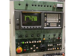 Токарный станок Victor V-Turn 36/125 CV-2