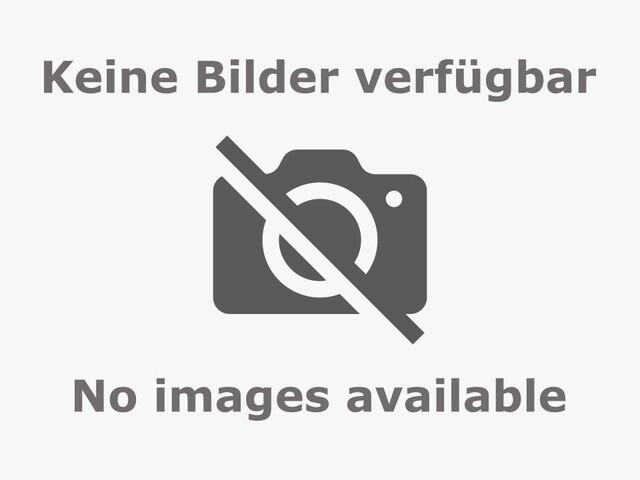 больше рисунков Фрезерный станок Wissner Witec 6020, Г.  2012